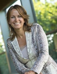 Danielle de Jonge (klein formaat)